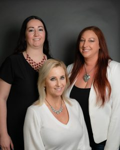 specialty insurance group team